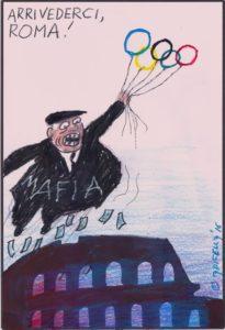 apicella-olimpiadidue