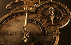fabriziomel-cronovis