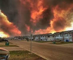 fort-mcmurray