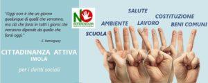 logo-cittadinanzaattiva