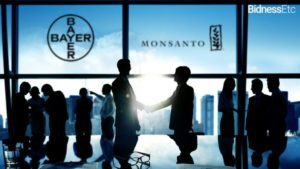 bayer-monsanto2