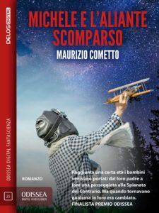 mixfs-copcometto