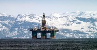 petrolio-in-alaska