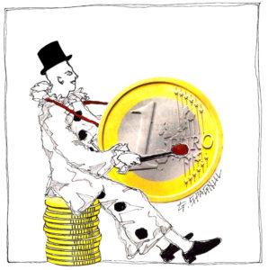 spagnul-economia3
