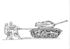 spagnul-guerra4