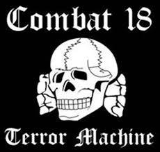 ferrari-combat18