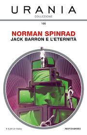 jackbarron-urania