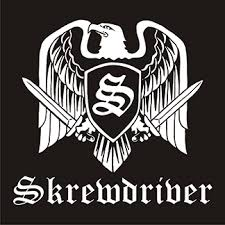 saverio-skrewdriver