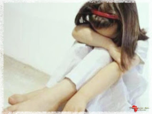 melito-reggio-calabria-13enne-violentata-lasantafuriosa