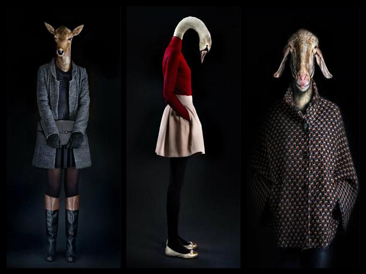 progetto-segundas-piele-fotografo-miguel-vallinas-animali-umanita-lasantafuriosa
