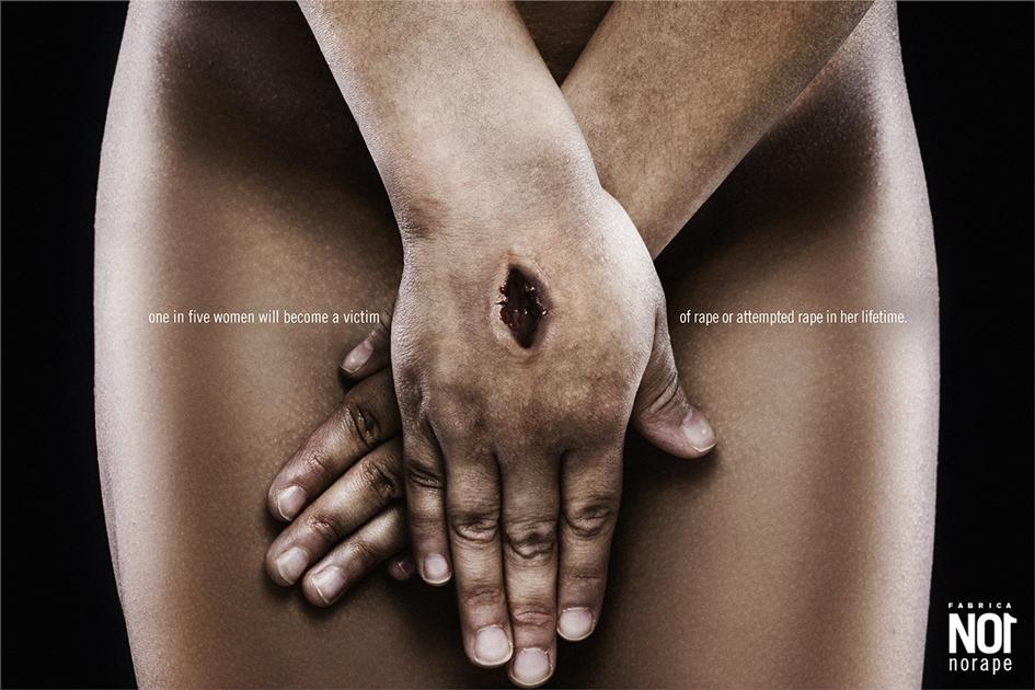 stupro-femminicidio-violenza-donne-lasantafuriosa