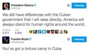 un-tweet-di-obama