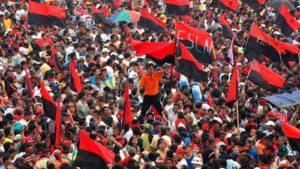 aniversario-de-la-revolucion-popular-sandinista