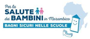 mozambico-logo