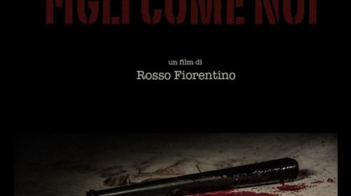 6b983ccab9a2 Venerdi 27 aprile 2018 il CSOA Forte Prenestino di Roma organizza una  serata benefit per raccogliere fondi e per far conoscere il caso di Aldo  Bianzino.