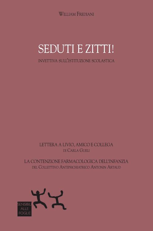 http://www.labottegadelbarbieri.org/wp-content/uploads/2020/01/Infanzia-collArtaudCOPERTINA.jpg