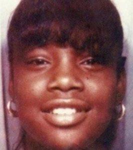Latasha Harlins: un colpo alla nuca, 30 anni fa - La