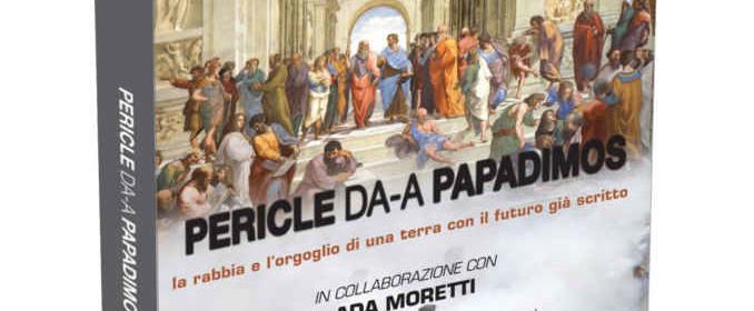 Copertina libro Enzo Terzi