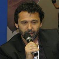 Viorel Boldis